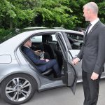 Corporate Business Travel | Leeds & Wakefield | Driven Executive Cars Ltd