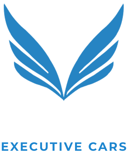 Driven Executive Cars logo